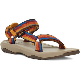 Teva Hurricane XLT 2 Sandals Youth vista sunset